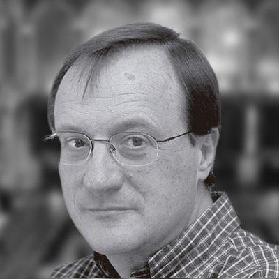 José Luis Cava