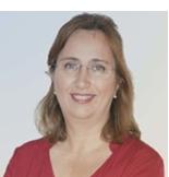 Mónica Triana