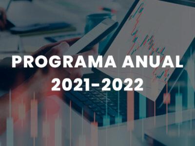 Programa Práctico de Estrategias de Inversión y Trading para Inversores Particulares