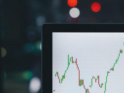 Curso de introducción al análisis técnico y trading