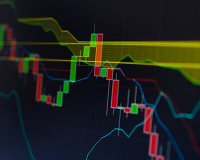 Ichimoku Nivel Experto + Sala de Trading