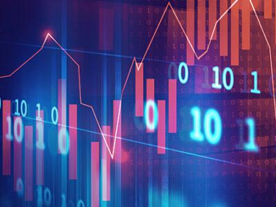Curso Práctico de Trading