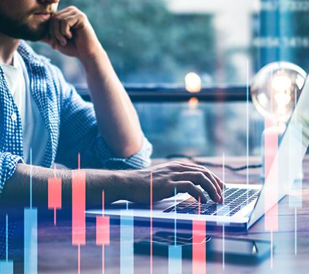 Programa Práctico de Trading Nivel Experto