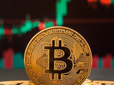 Inversión en Bitcoin y otros Criptoactivos